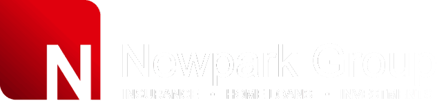 Newpark Financial Services Ltd Logo